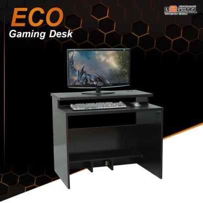 Eco โต๊ะคอมร้านเกมส์
