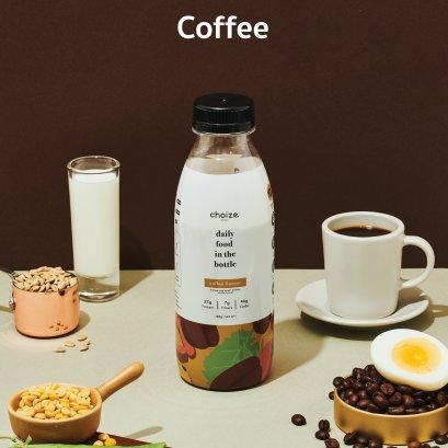 choize - Coffee