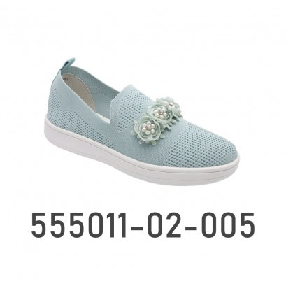 Women's fashion shoes
