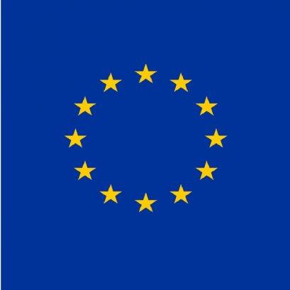 Europe (Schengen)