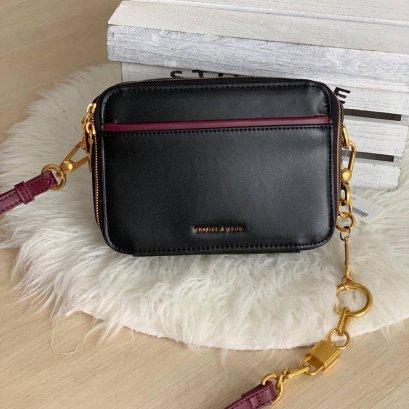Cnk Mini Bag