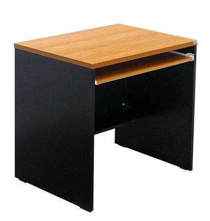 โต๊ะคอมพิวเตอร์ ITK รุ่น WCTF 80