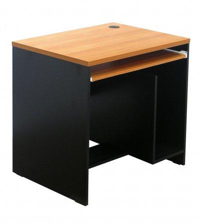 โต๊ะคอมพิวเตอร์ ITK รุ่น SCU 80