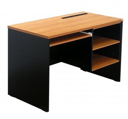โต๊ะคอมพิวเตอร์ ITK รุ่น WCTF120