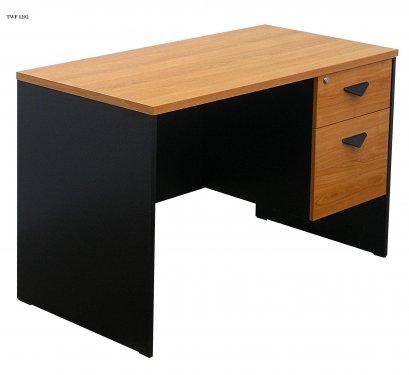 โต๊ะทำงาน ITK รุ่น TWF1202-60