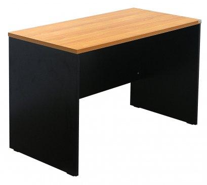 โต๊ะทำงาน ITK รุ่น TWF1200-60