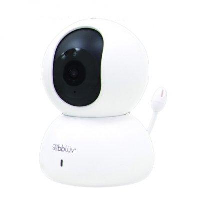 Cäm กล้องเสริมเบบี้มอนิเตอร์ bbluv