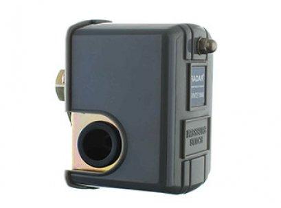 Pressure Switch สวิทซ์เเรงดันใช้กับปั้มน้ำ  RADAR