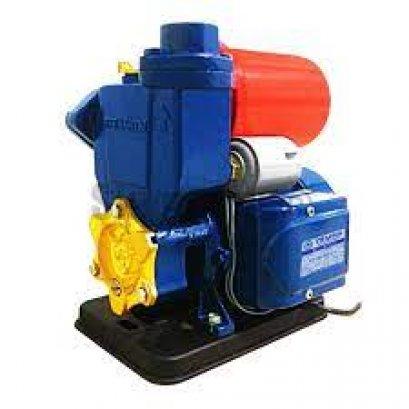 ปั๊มน้ำอัตโนมัติ รุ่น TSM-180SPP THAISIN