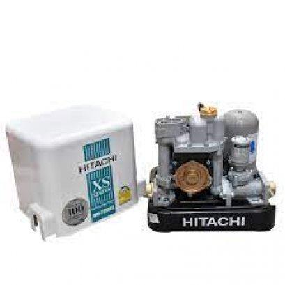 ปั๊มน้ำอัตโนมัติ แรงดันคงที่ 250Watt WM-P250XS HITACHI