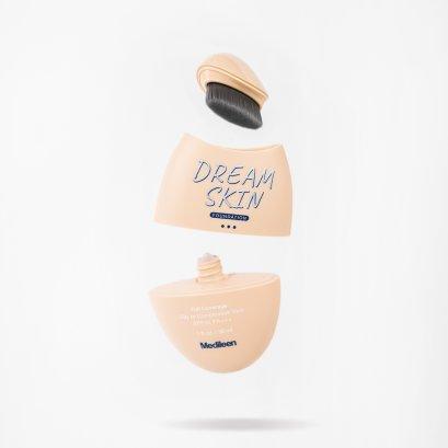 Dream Skin