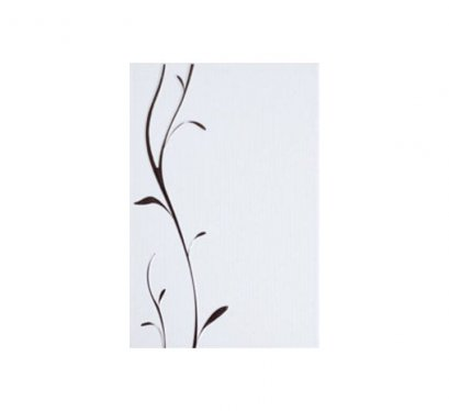 WT 8×12 แคโรไลน์ ไคลมเบอร์ ขาว
