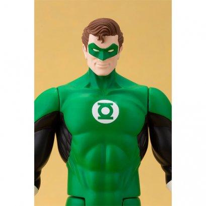 DC UNIVERSE ARTFX+ GREEN LANTERN CLASSIC COSTUME Figure