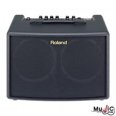 แอมป์อคูสติก Roland AC-60