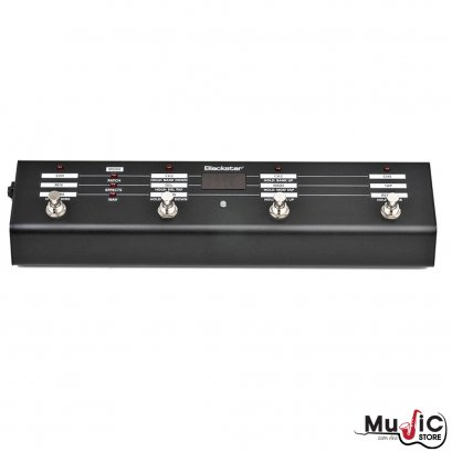 Blackstar FS-10 Foot Controller for ID Series