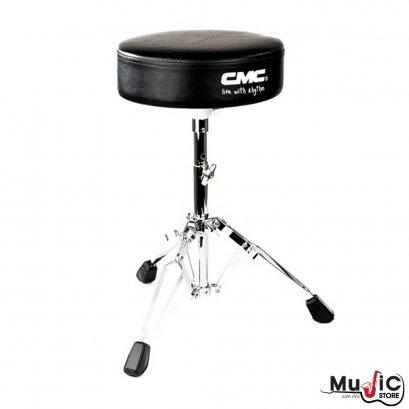 CMC CM-DT700