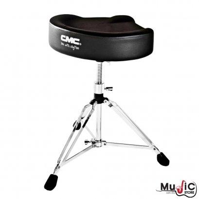 เก้าอี้ตีกลอง CM DT920