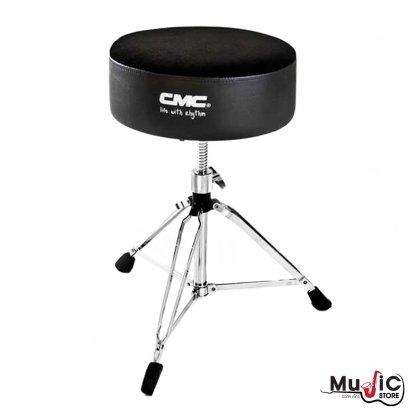 CMC CM-DT900