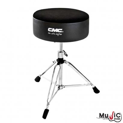 เก้าอี้กลองชุด  CM-DT900