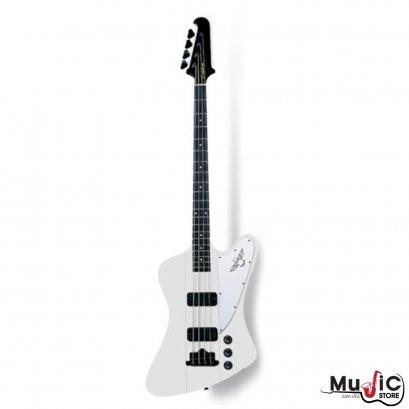 Bass Epiphone Thunderbird Classic IV