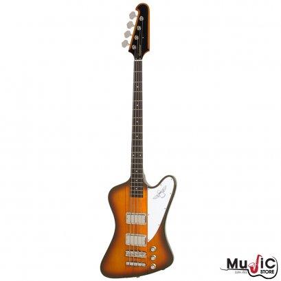 เบสไฟฟ้า Epiphone Thunderbird Vintage PRO IV Bass