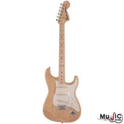 กีตาร์ไฟฟ้า Fender Traditional II 70S Stratocaster