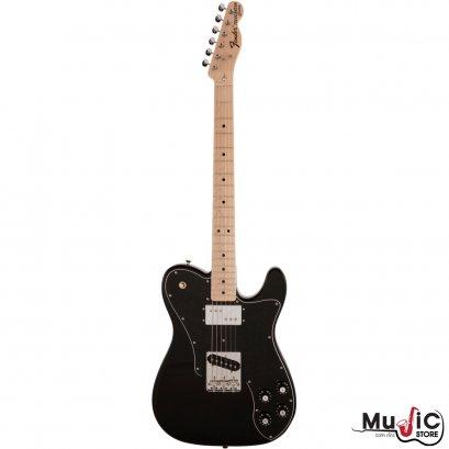 กีตาร์ไฟฟ้า Fender Traditional II 70S Telecaster Custom