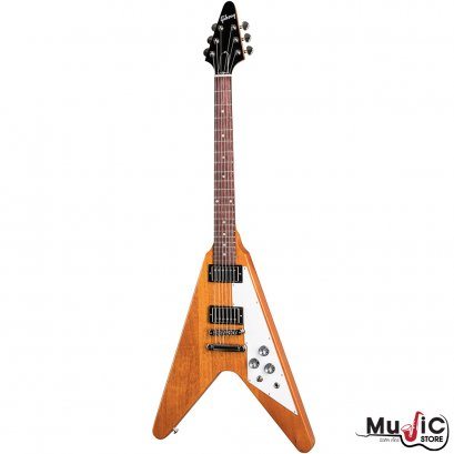 Guitar Gibson Flying V