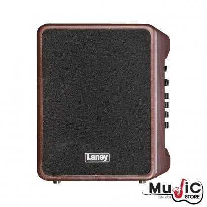 แอมป์อคูสติก Laney A-Fresco BP with Rechargable Battery