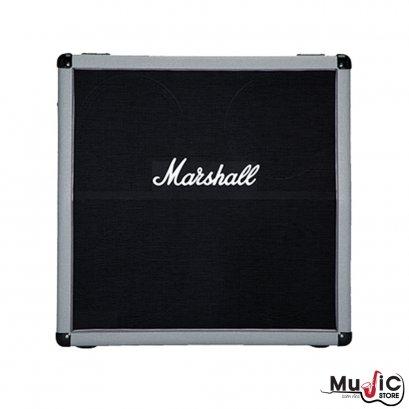 Marshall 2551AV Silver Jubilee Cabinet
