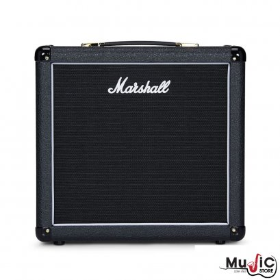 Cabinet Marshall SC112 Classic 1×12″ Cabinet