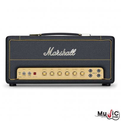 Guitar Amp  Marshall SV20H 1959SLP 20w Head