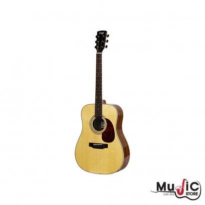 Guitar Saga SF850