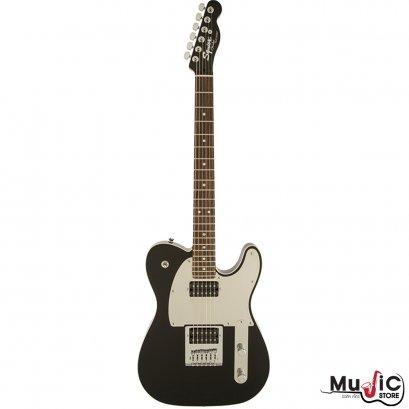 Guitar  Squier John 5 Telecaster