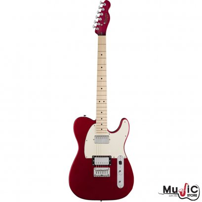 Guitar  Squier Contemporary Telecaster HH