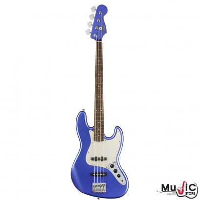 เบสไฟฟ้า Squier Contemporary Jazz Bass LRL