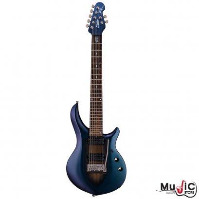 Guitar Sterling by Music Man MAJ170 Majesty