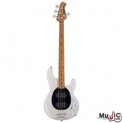 เบสไฟฟ้า Sterling by Music Man RAY34 HH