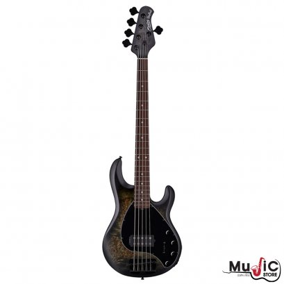 Bass Sterling by Music Man RAY35 PB