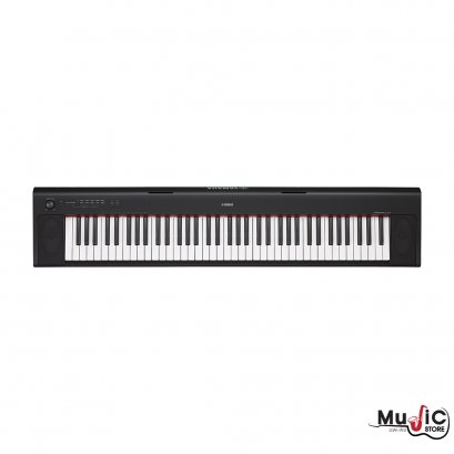 Piano electric  Yamaha Piaggero NP-32