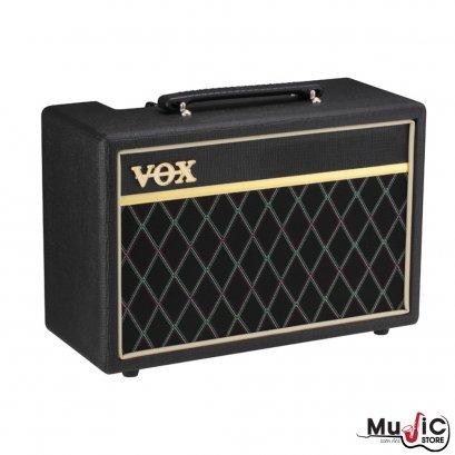 แอมป์เบส Vox Pathfinder 10 Bass