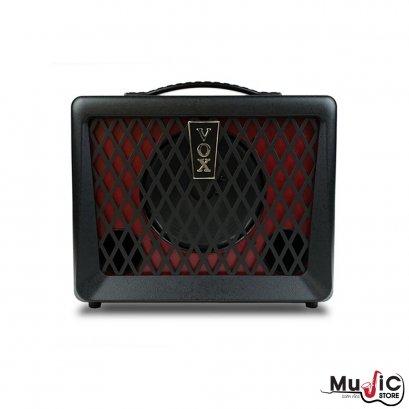 Amp Bass Vox VX50BA