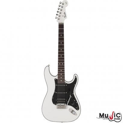 กีตาร์ไฟฟ้า Fender Aerodyne II Stratocaster HSS