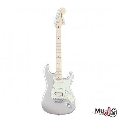 กีตาร์ไฟฟ้า Fender Deluxe Strat HSS