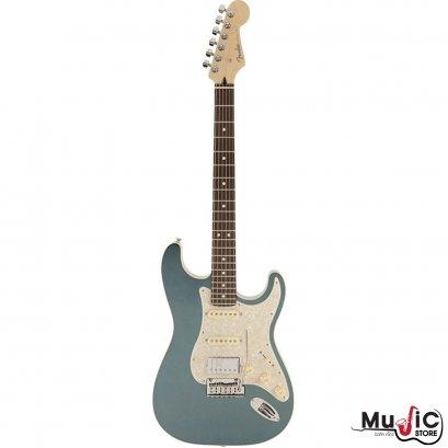 กีตาร์ไฟฟ้า Fender Modern Stratocaster HSS