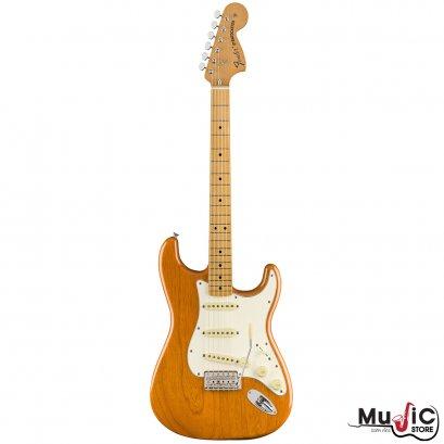 กีตาร์ไฟฟ้า Fender Vintera 70s Stratocaster