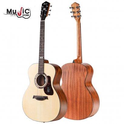 Mantic GT1G Acoustic Guitar