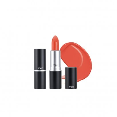 MEE HYDRO MOIST LIP COLOR 62 TOMATO SOUP