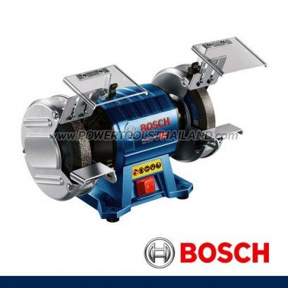 มอเตอร์หินไฟ GBG 35-15 (060127A3K0)