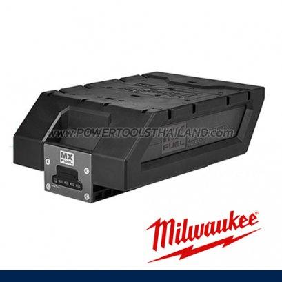 MXF XC406 (001998091DG9) แบตเตอรี่ MXF XC406